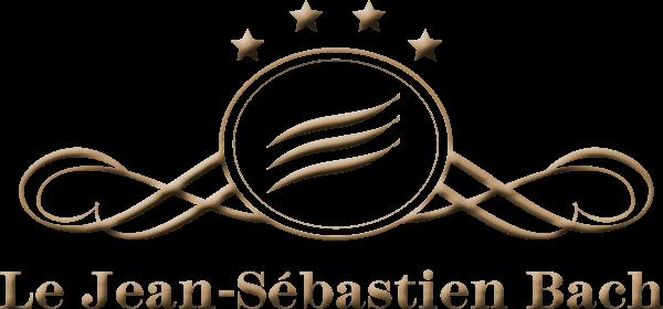 logo-jsb-strasbourg-3