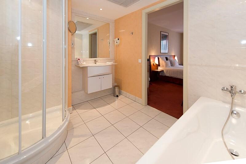 reservation-hotel-strasbourg_0001