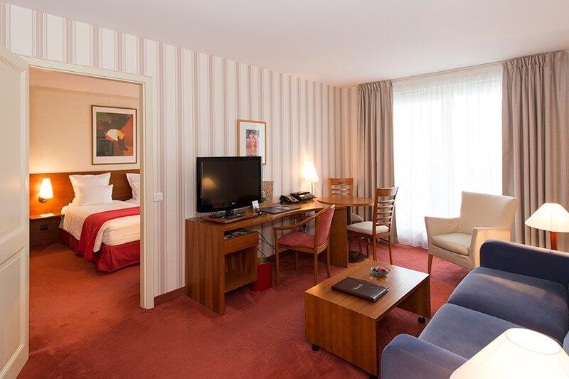 reservation-hotel-strasbourg_0002