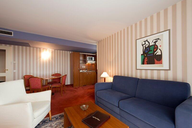 reservation-hotel-strasbourg_0003