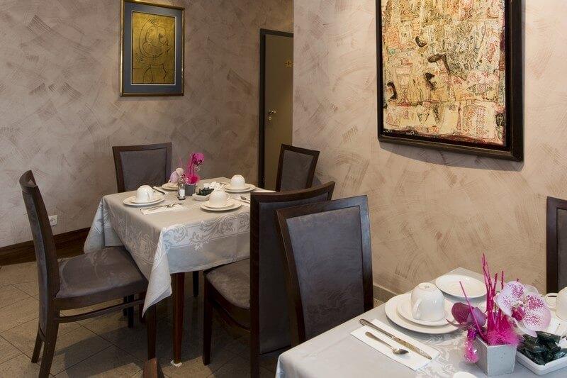reservation-hotel-strasbourg_0004