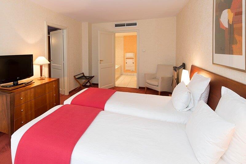 reservation-hotel-strasbourg_0010