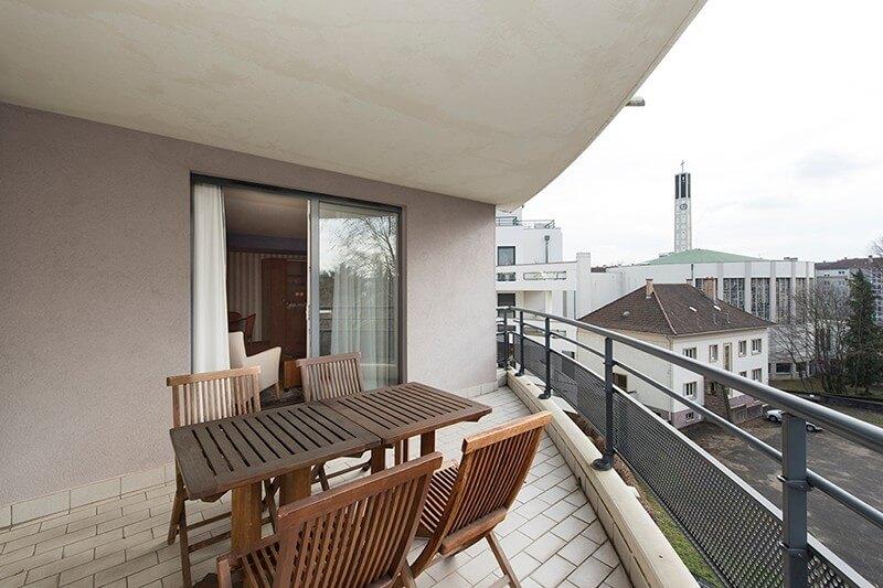 reservation-hotel-strasbourg_0014