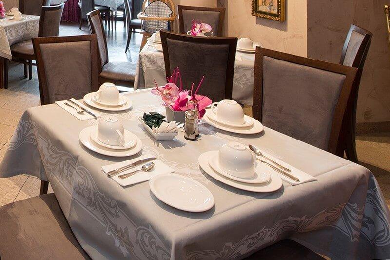 reservation-hotel-strasbourg_0016