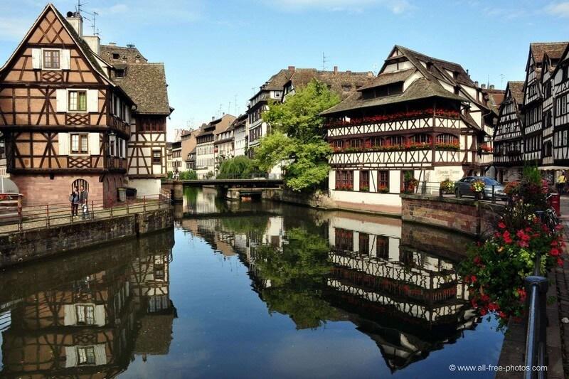 reservation-hotel-strasbourg_0017