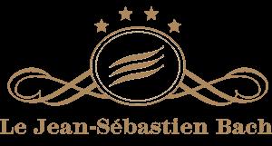Résidence 4 étoiles à Strasbourg dans le quartier de Orangerie, hôtel à proximité de parlement européen